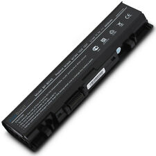 Batterie type KM965 MT264 MT276 WU946 WU960 WU965 PW773 pour portable DELL