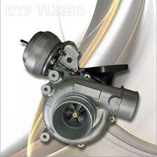 Turbolader Mazda 3, 5, 6 CD MZ-CD 2.0l 104/105kw RF7J13700D RF7J13700E VJ36 IHI