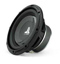 "JL Audio 8"" 8W1v3-4 Car Subwoofer 8"" 20cm 4 ohm 150w RMS"