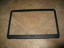 Dell Inspiron N5040 Series Front LCD Bezel 60.4IP03.012 DP/N MR95C (E30-04)
