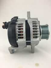 New Alternator fit Holden Colorado RA RC engine 4JJ1E 3.0L Diesel 07-12