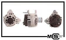 Nuovo Oe SPEC Audi A1 1.6 TDi 10- & A3 1.9 2.0 03- Alternatore Con Puleggia