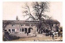 rp15356 - Masons Arms Pub , Woodseats , Sheffield , Yorkshire - photo 6x4