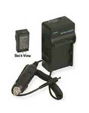 EN-EL1 Charger for Nikon CoolPix 775 880 885 995 4300 4500 4800 5000 5400 5700