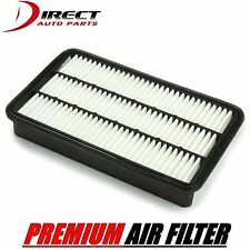 TOYOTA ENGINE AIR FILTER FOR TOYOTA AVALON 3.0L ENGINE 1995 - 2004