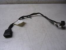 KAWASAKI GPZ750 WIRING LOOM / FORWARD LIGHTING LOOM / UNITRACK / 1984 / GPZ