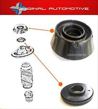 FITS KIA PICANTO 2004-2011 FRONT TOP STRUT MOUNTING  & BEARING X1 FAST DISPATCH