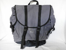 NEW  RALPH LAUREN DENIM & SUPPLY DAYTON Back Pack College Rucksack Was £120