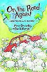 On the Road Again! : More Travels with My Family by Homel D. Gay (2008,...