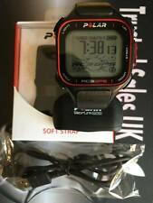 Polar RC3 GPS Bike with Heart Rate Running Fitness Cycling3