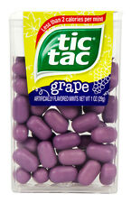 Tic Tac Grape (29g)