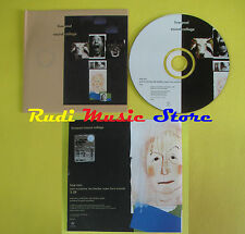 CD Singolo PAUL McCARTNEY Liverpool CARDSLEEVE 2000 PROMO no lp mc dvd(S13)