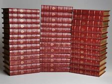 THE HARVARD CLASSICS + SHELF OF FICTION, FULL SET OF 72 VOLS ON DVD! WORLD BOOKS