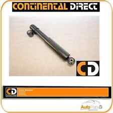 CONTINENTAL REAR SHOCK ABSORBER FOR FIAT CINQUECENTO 0.9 1992-1998 810 GS4002R