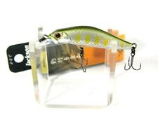 Jackson Kanade 60 mm Trout Sinking Lure LAY (6853)