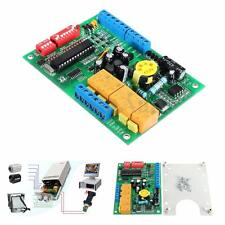 Indoor RS485 Decoder Board CCTV PTZ Camera System Convertor Module For Arduino