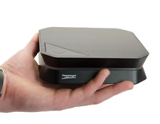 HAUPPAUGE HD PVR 2 Gaming Edition - Ships from Canada