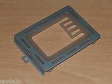 Toshiba Satellite S2450 2450 HDD Hard Drive Caddy Holder