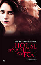 House of Sand and Fog (Oprah's Book Club),GOOD Book