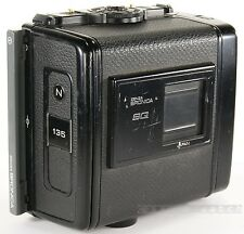 Zenza bronica sq 135 n film back 35mm magazine for sq-ai sq-a sq-am sq-b 2230221