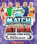 Match Attax SPL Scottish Premiership 2013/2014 13/14 LEGENDS STAR CARDS