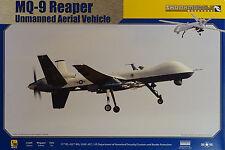 SKUNKMODEL 48013 MQ-9 Reaper Unmanned Aerial Vehicle in 1:48