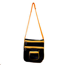 Pack Of 2 sling Bags - Assorted Colors