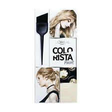 L'Oreal Paris Colorista Paint Beige Blonde Hair Colour