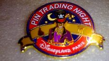 Disney Pin 100266 DLP - Pin trading Night - Dr. Facilier