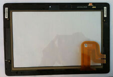 Touch Screen Digitizer per Asus EeePad TF201 VERS. TCP10C93 V0.3 not Frame
