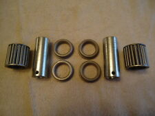 2 Bearing Kits Velke Sulky Bearing # VKXGBRGKIT For 2 Wheel Velke
