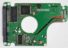 BF41-00315A 05 Samsung HDD PCB Circuit Board Hard Drive Logic Controller Board