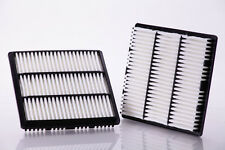 Air Filter fits Dodge RAM 50 Stealth Mitsubishi 3000GT Mighty Max Montero Sport