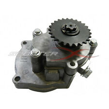 ScooterX Replacement Race Gas Scooter Transmission 49cc 52cc 25 Tooth Sprocket