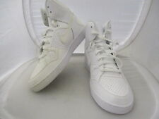 Nike Son Force Mid Top Zapatillas para hombre of UK 12 nos 13 EUR 47.5 Nº de ref 4353
