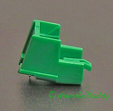 Turntable needle for Technics SL-220 SL 220 Technics SL220 turntable 206-DET