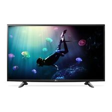 LG 49LH5700 49-Inch Full HD 1080P Smart LED TV