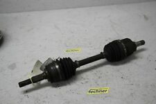 Antriebswelle VR Rechts Buick Century 1983 drive shaft right  welle Achswelle