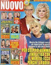 Nuovo 2016 49#Maria De Filippi,Tina Cipollari & Gemma Galgani,Lola Ponce,jjj
