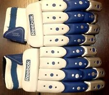Reebok Limited Edition Cricket Gloves Shipped From Zee Sports Interna Only 49.99