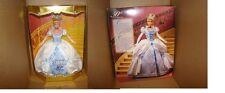 Barbie 50th Anniversary Cinderella Mattel Walt Disney Mattel 26291