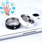 NFC Magic Universal Smart Ring For NFC Android Mobile Phone