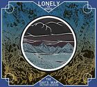 Lonely The Brave - The Day's War (Victory Edition Deluxe Edition 2xCD 2015) NEW