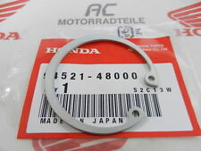 Honda CB 450 k5 k6 k7 circlip cir clip internal 48mm genuine New 94521-48000