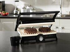 OpenBox Oster DuraCeramic Panini Maker and Grill