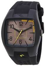 Rip Curl Pivot Watch - Charcoal - New