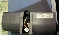 OH SUNG OBB-1302X1 GE Microwave Oven Ventilation Motor ASM WB26X10107