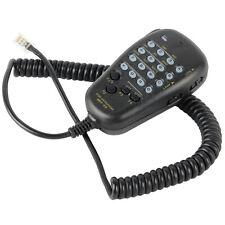 Mic speaker  DTMF Hand Handy Microphone RJ-45 Plug For Yaesu FT-8900 FT-2800M