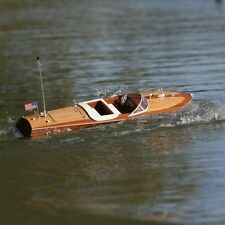 Volere 22 EP RTR V2 RC Boat Ready To Run