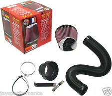 KN AIR INTAKE KIT (57-0679) FOR FIAT PUNTO III/GRAND PUNTO/EVO 1.4 2007 - 2015